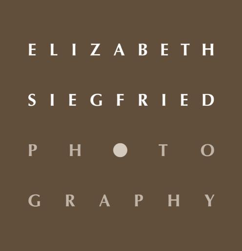 Elizabeth Siegfried