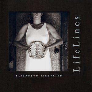 LifeLines Photo Book