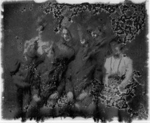 Fading Family 3