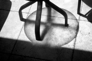 Shadow Sphere